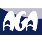 AGA Textil Lieferant Senior Mode