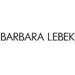 Barbara Lebek Lieferant Logo Senior Mode