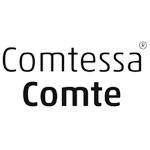 Comtessa Comte Logo Lieferant Senior Mode