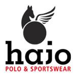 Hajo Polo & Sportswear Logo Lieferant Senior Mode