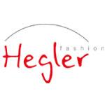 Hegler Fashion Logo Lieferant Senior Mode