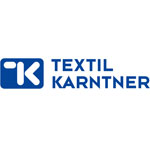 Textil Kartner Logo Lieferant Senior Mode