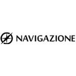 Navigazione Logo Lieferant Senior Mode